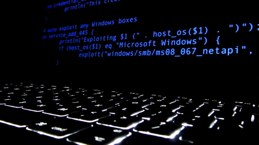 computer-script