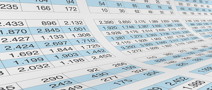 Simulation: Analysis Beyond Spreadsheets