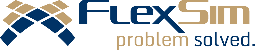 FlexSim Account