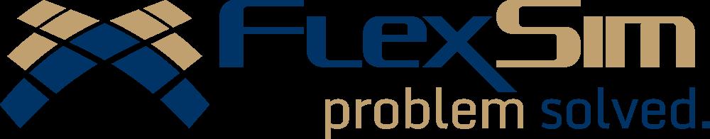 flexsim.com