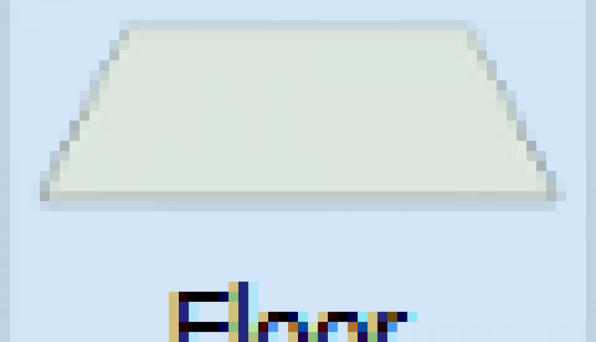 FlexSim Floor button