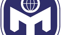 Mensa Logo